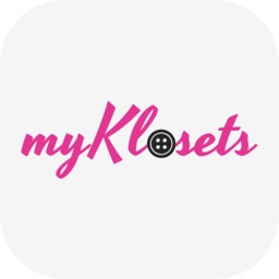 myKlosets