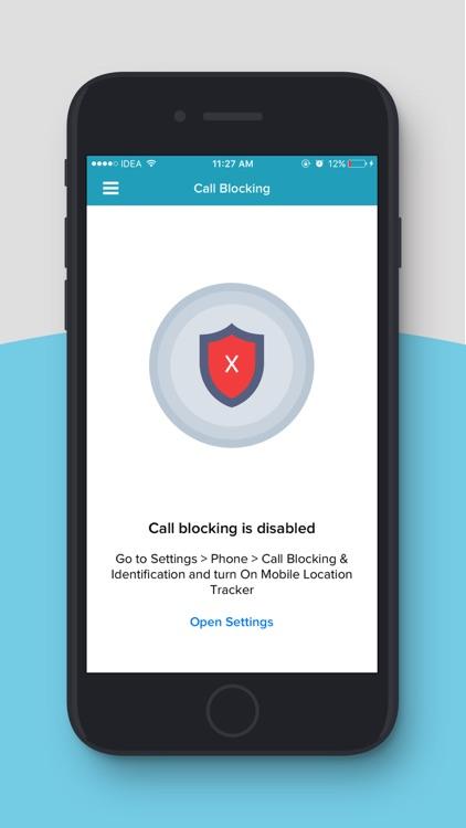Mobile Number Details Tracker by Aditya Neelkanth