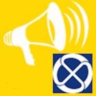 飯田市防災情報 icon