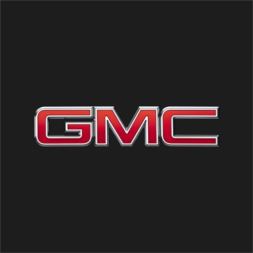 myGMC