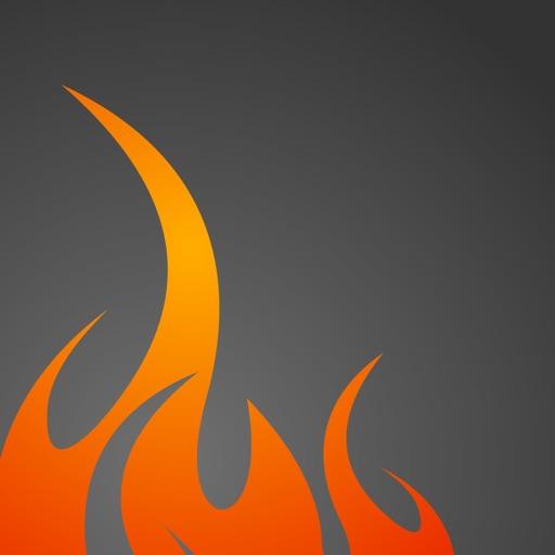 Ultimate Fireplace PRO