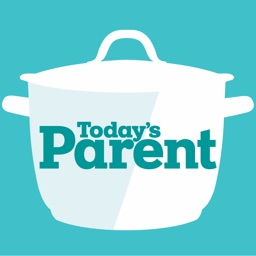Today's Parent Mealtime