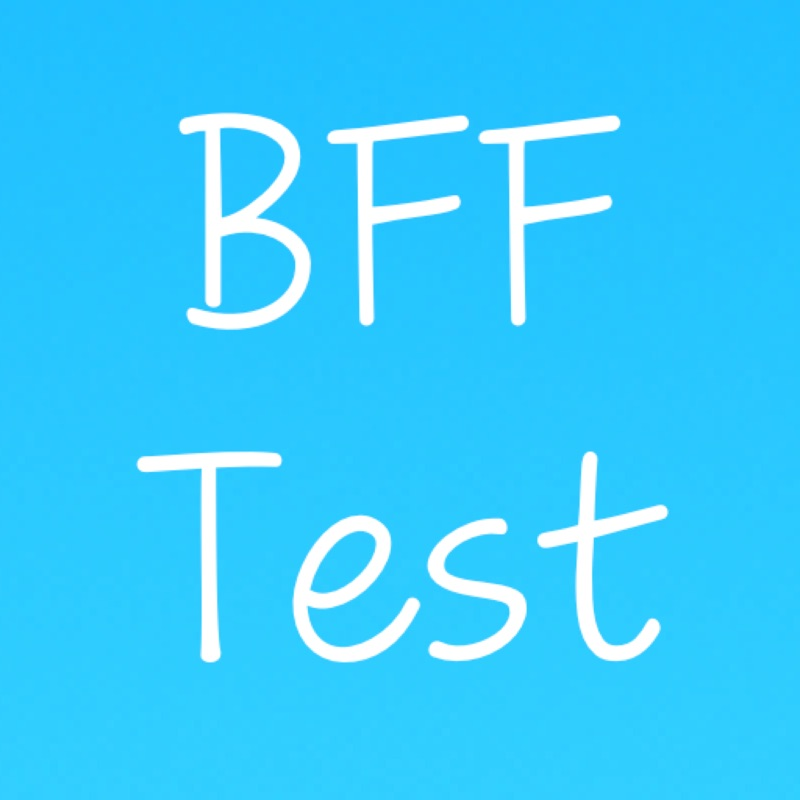 BFF Friendship Test - Quiz Hack Tool