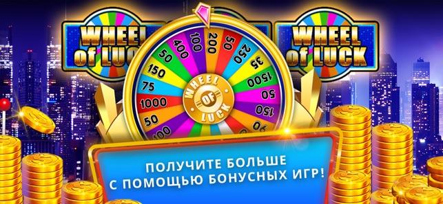 рейтинг казино онлайн 2018 лучшие кто играет типа франк казино
