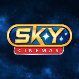 Sky Cinemas Kuwait