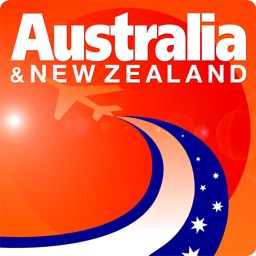 Australia & New Zealand