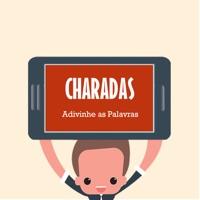 Codes for Charadas Adivinhe as Palavras Hack