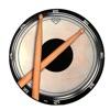 点击获取DrumSet Live