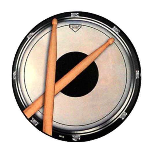 DrumSet Live