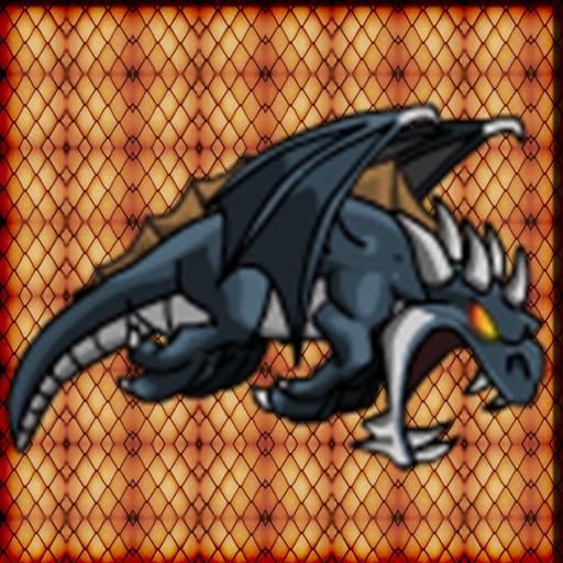 Distance Dragon