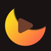 Moon video player