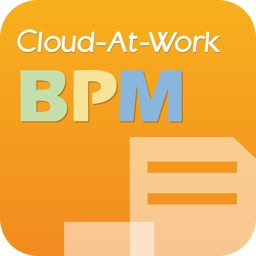 Multiable BPM