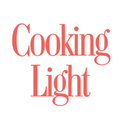 Cooking Light Magazine app review