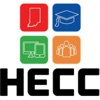 HECC 2017