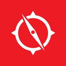 VZ Navigator