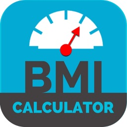 Smart weight BMI Calculator