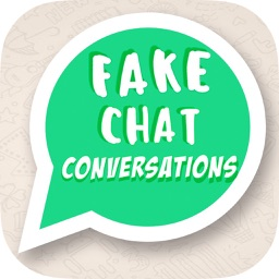 Fake chat conversations – funny text pranks