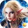 創世黎明(Dawn of world) - iPhoneアプリ