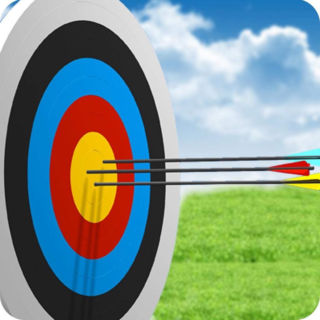 Archery Shooting Champion 2018 hack