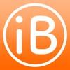 My Beacon Tester - iPhoneアプリ