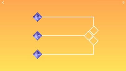 https://is3-ssl.mzstatic.com/image/thumb/Purple128/v4/c1/6e/42/c16e42da-5b25-62cd-c525-5c58339a4e44/source/406x228bb.jpg