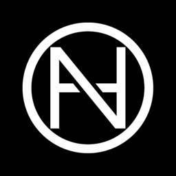 NeueHouse Member