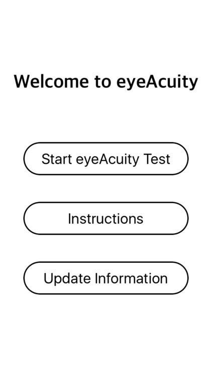 eyeAcuity IA