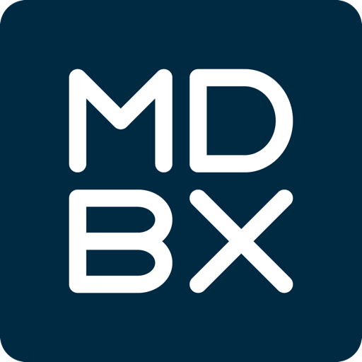 Mindbox for Mac