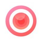 美丽拍 - 自拍网红相机 icon