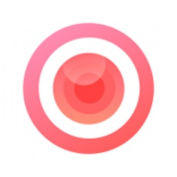 InstaBeauty - Makeup Camera!