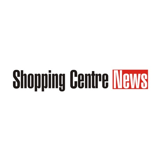 Shopping Centre News