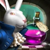 Codes for Alice in Wonderland AR match-3 Hack