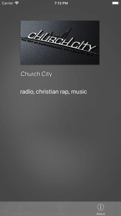 Church City screenshot-3
