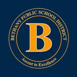 Bethany Public School District