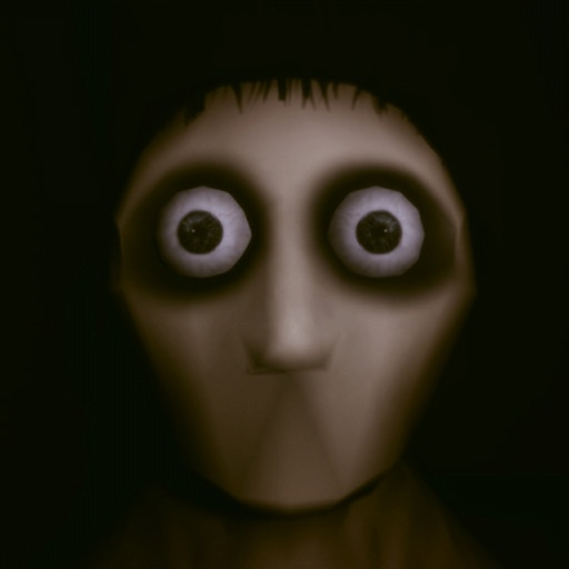 MoMo The Horror Game