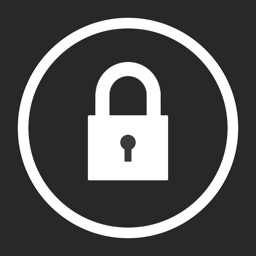 Easy Pass - Password Manager