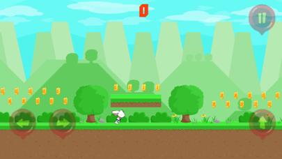 Yeah Bunny Running Bunny screenshot three