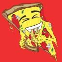 Pizzaholic App