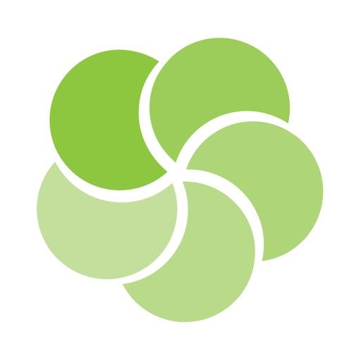 YogaWorks iOS App
