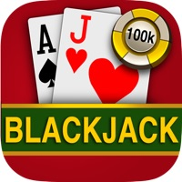 Codes for Blackjack-black jack 21 casino Hack