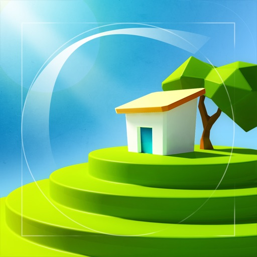 The First Major Update for Godus Adds New Lands, Mini-Games, and More