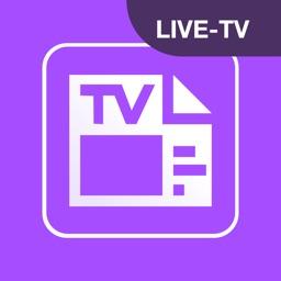 TV.de TV-Programm Live