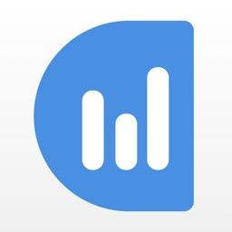 Cryptorai - Crypto Portfolio