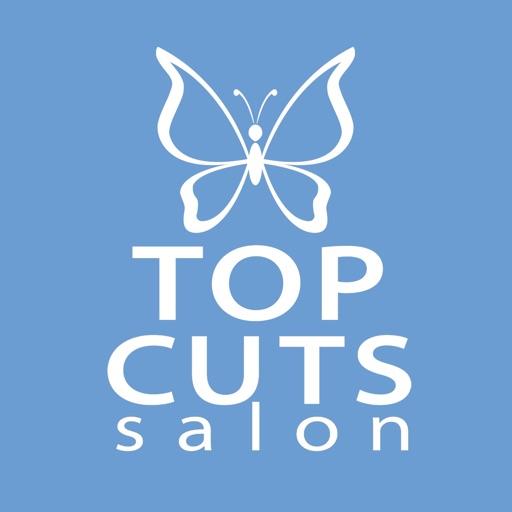 Top Cuts Salon