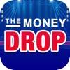 Money Drop - Euro Drop