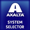 Axalta Selector