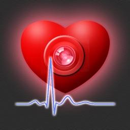 Optical Heart Rate Monitor Lite