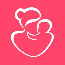 怀孕管家-怀孕助手软件