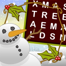 Activities of Epic Christmas Word Search - holiday wordsearch