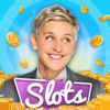Ellen's Road to Riches Slots Reviews
